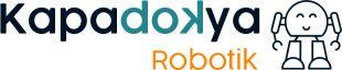 Kapadokya Robotik