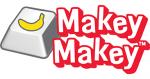 Makey-Makey-Logo